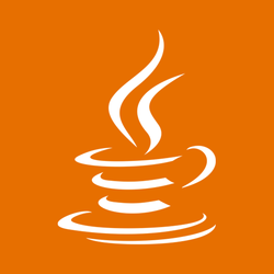 Java Courses in Muscat Oman
